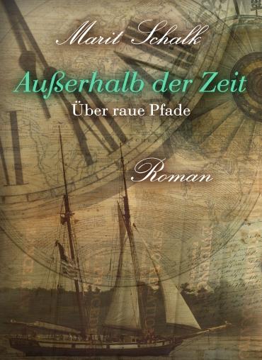 E-Book-Cover-Außerhalb der Zeit--002