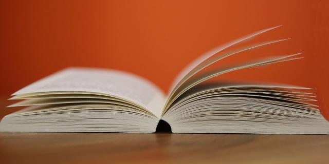 book-408302