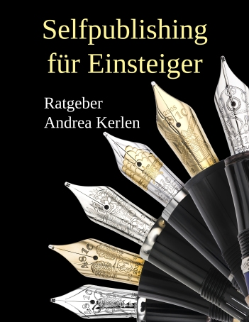 Selfpublishing Ratgeber Buchcover-001 copy